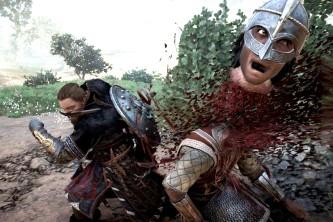 Assassin's Creed® Valhalla
